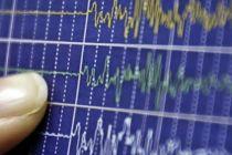BMKG: 2 Wilayah Indonesia Digetarkan Gempa Hari Ini