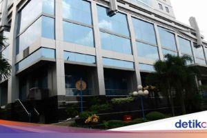 Bank Bukopin Dapat Bantuan Treasury Management dari BNI