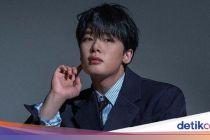 Kim Dong Hee Diincar Gantikan Song Joong Ki di 'Season of You and Me'