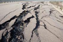3 Wilayah Indonesia Digoyang Gempa Hari Ini