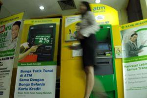 Bank Bukopin Pilih BNI Jadi Penasehat Likuiditas Karena Ini