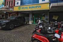 KB Kookmin Bank Resmi Kuasai Bukopin