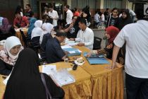 PPDB DKI Dimulai Hari Ini, Cek Syarat dan Ketentuannya di Sini