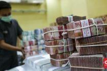 Syarat Bank yang Boleh Ajukan Penempatan Dana Pemerintah