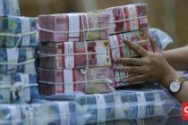 Pengamat: Isu Rush Bank Bukopin Tak Berdampak Sistemik