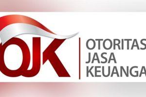 Viral Berita Kondisi Bank Bermasalah, Begini Penjelasan OJK