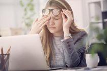 Cara Mencegah Penularan Virus Corona Lewat Mata