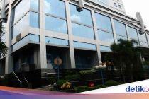 Balada Penyelamatan Modal Bank Bukopin