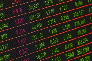 Kabar Baik! Usai Diterpa Isu Tak Sedap, Saham Bank Bukopin Melambung Tinggi