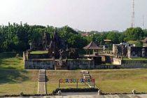 Objek Wisata Kembali Dibuka, Warga Kota Cirebon Tidak Antusias