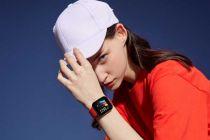 realme perkuat produk AIoT dengan smartwatch
