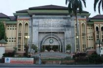 Jurnal 'Studia Islamika' UIN Jakarta Raih Peringkat Terbaik Se-Asia