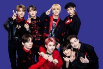 Stray Kids Pecahkan Rekor Pribadi Jumlah Pre-Order Tertinggi Lewat Album Comeback 'GO生'