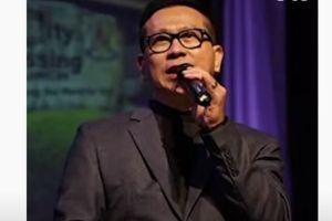 Kontroversi Pidato Pendeta Asal Indonesia, Ini Klarifikasinya         Dibaca 14.290 kali