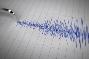 Daruba Maluku Utara Digetarkan Gempa Bermagnitudo 5,3