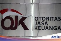 OJK Tepis Isu Kookmin Gagal Selamatkan Likuiditas Bank Bukopin