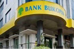 OJK Pastikan Komitmen Kookmin Bank Perkuat Modal Bukopin