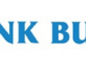 OJK: Kookmin Bank Sempat Gagal Atasi Masalah Likuiditas Bukopin