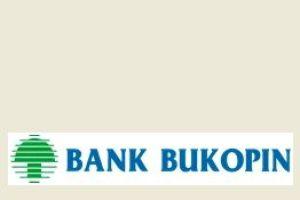 KB Kookmin Bank telah Realisasikan Komitmen
