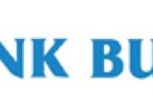 Bank Bukopin Minta Nasabah dan Investor Tak Resah