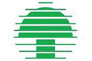 Penuhi Komitmen untuk Bank Bukopin, Kookmin Setor USD 200 Juta