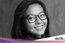 Cerita Ratih Kumala Tulis Novel 4 Tahun sampai Riset ke Pabrik Rokok Kretek