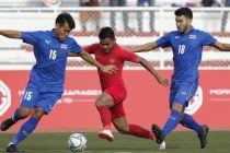 Cerita Bek Timnas Indonesia U-22 Buat SIKM Jakarta