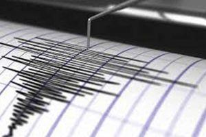 Gempa M 4,3 Guncang Banten dan Sukabumi Selatan, Nihil Tsunami