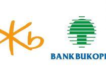 BUMN Watch Minta Erick Thohir Suntikkan Dana BUMN ke Bank Bukopin
