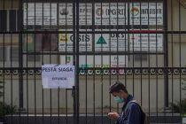 Patuhi Menteri Nadiem, Yogyakarta Tak Gelar Sekolah Tatap Muka