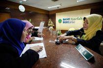 RUPSLB Angkat Anggota Baru Dewan Pengawas Bank Bukopin Syariah
