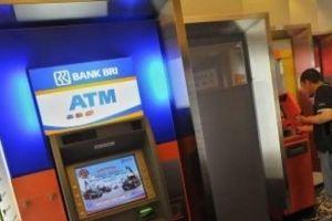 BRI Setuju Berikan Bantuan Teknis untuk Bank Bukopin
