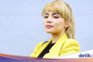 Sepi Job, Dinar Candy Bakal Buka Sekolah DJ