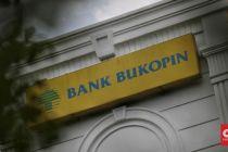 Kronologi Bank Bukopin Lepas ke Tangan KB Kookmin Bank