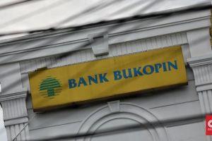 Bukopin Tunjuk Direktur Keuangan KAI Menjadi Dirut Baru