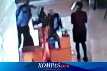 Minta Maaf Soal Pemukulan Staf Hotel, Anggota Dewan Jabar: Jangan Hubungkan dengan DPRD