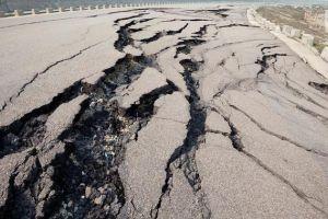 Gempa Hari Ini Guncang Lombok Barat Terasa hingga Mataram