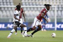 Ditahan Imbang Parma,  Torino Tetap Diposisi15 Klasemen Liga Italia