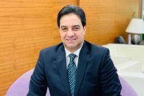 Legenda Sepak Bola Irak, Ahmed Radhi, Meninggal karena Covid-19