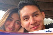 Dear Netizen... Berhenti Bandingkan Pacar Daniel Wenas dengan Mikha Tambayong