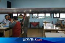 Hasil PPDB Jabar Dinilai Janggal, Orangtua Siswa Datangi Sekolah