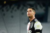 Klasemen Liga Italia, Hasil Selasa Dinihari, Jadwal Malam Ini