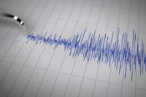 Dua Wilayah Indonesia Digetarkan Gempa Hari Ini