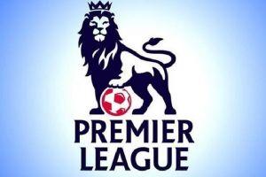 Klasemen Liga Inggris dan Jadwal Usai Man City Tekuk Burnley 5-0