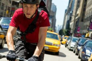 Live Streaming Bioskop Trans TV 23 Juni, Premium Rush