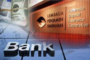 Jangan Panik, LPS Jamin Simpanan di Perbankan Aman dari Covid-19