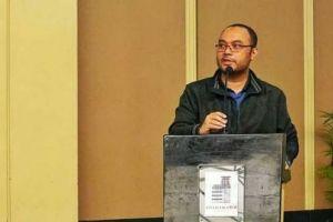 HIPMI Apresiasi Pendampingan BRI Bangkitkan Bukopin