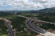 Kementerian PUPR Jajaki Kerjasama Bidang Infrastruktur dengan Pemerintah Turki
