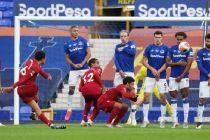 Jadwal Liga Inggris Rabu Malam: Ada Liverpool dan Man United