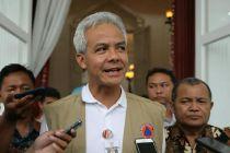 Ganjar Pranowo: Jumat Besok Batas Akhir Pendaftaran Bansos